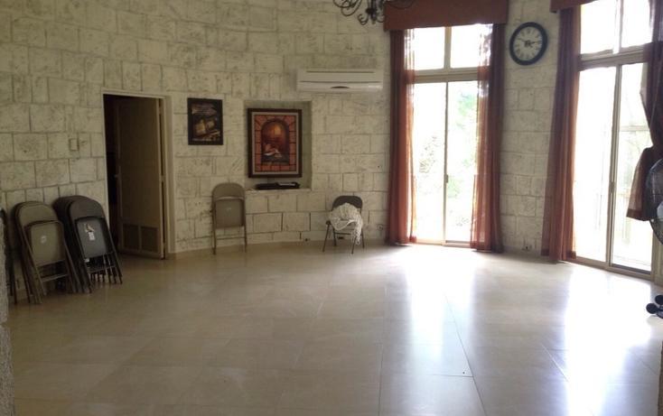 Foto de rancho en venta en  , valles de santiago, santiago, nuevo león, 1403073 No. 02