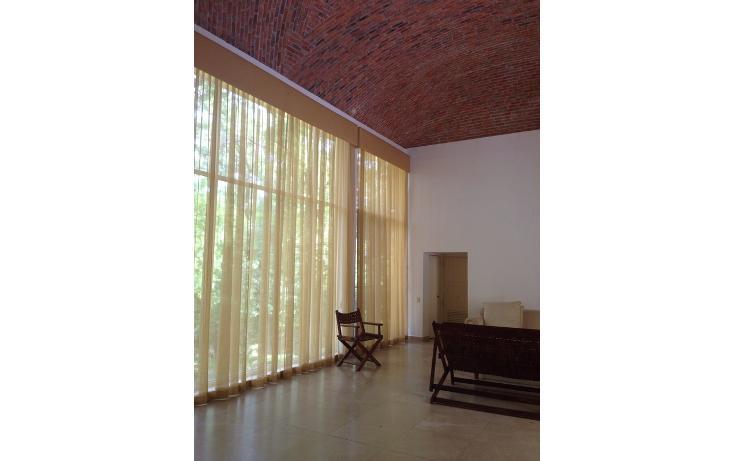 Foto de rancho en venta en  , valles de santiago, santiago, nuevo león, 1403073 No. 03