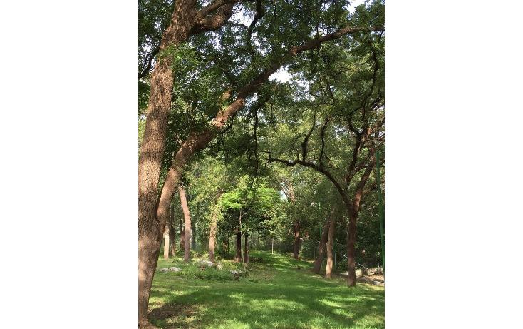 Foto de rancho en venta en  , valles de santiago, santiago, nuevo león, 1403073 No. 08