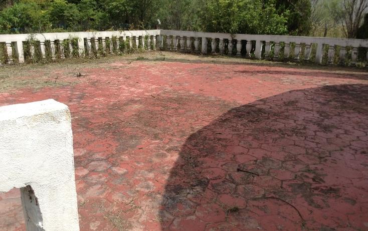 Foto de rancho en venta en  , valles de santiago, santiago, nuevo león, 1405653 No. 04