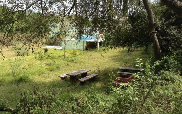 Foto de rancho en venta en  , valles de santiago, santiago, nuevo león, 1405653 No. 05