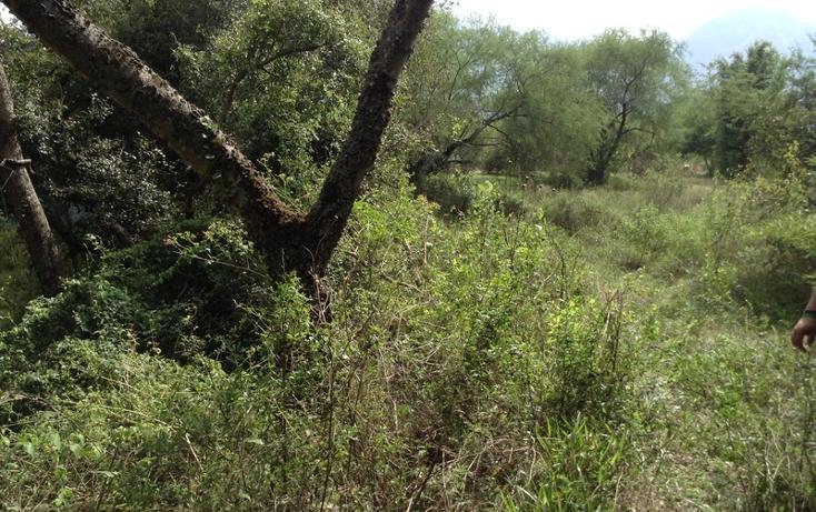 Foto de rancho en venta en  , valles de santiago, santiago, nuevo león, 1405653 No. 06