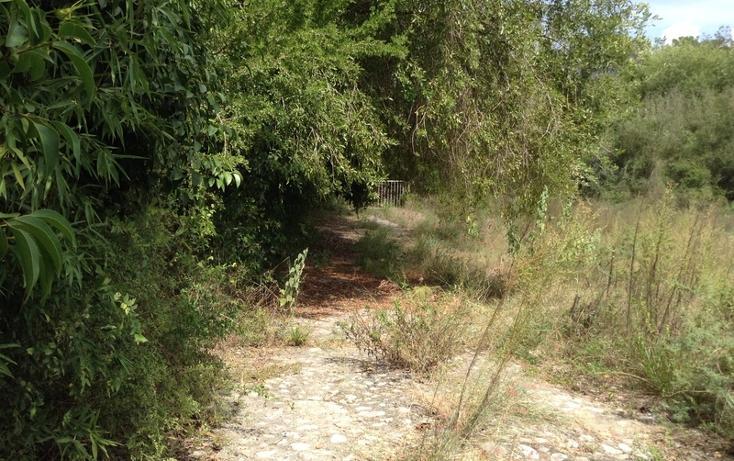 Foto de rancho en venta en  , valles de santiago, santiago, nuevo león, 1405653 No. 08