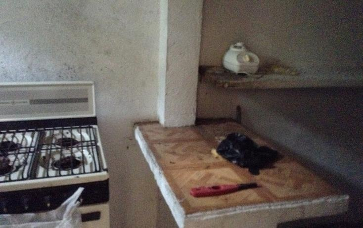 Foto de rancho en venta en  , valles de santiago, santiago, nuevo león, 1405653 No. 10