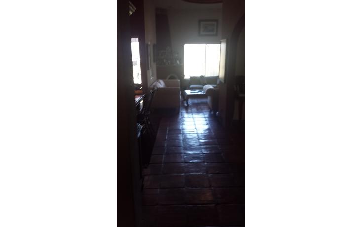 Foto de casa en venta en  , valles de santiago, santiago, nuevo le?n, 1451913 No. 03
