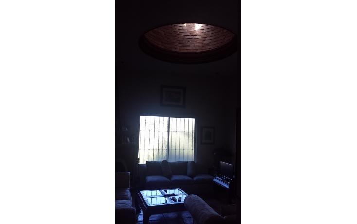 Foto de casa en venta en  , valles de santiago, santiago, nuevo le?n, 1451913 No. 05
