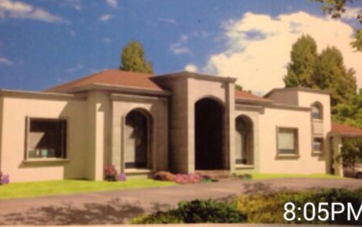 Foto de casa en venta en, valles de santiago, santiago, nuevo león, 1489751 no 01