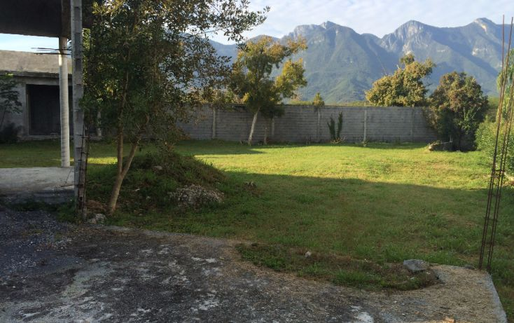 Foto de casa en venta en, valles de santiago, santiago, nuevo león, 1489751 no 03