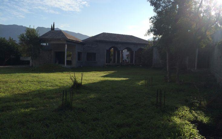 Foto de casa en venta en, valles de santiago, santiago, nuevo león, 1489751 no 04