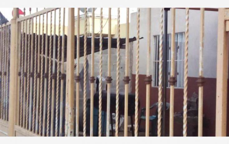 Foto de casa en venta en valores morales 1303, santa fe, reynosa, tamaulipas, 1823192 no 05