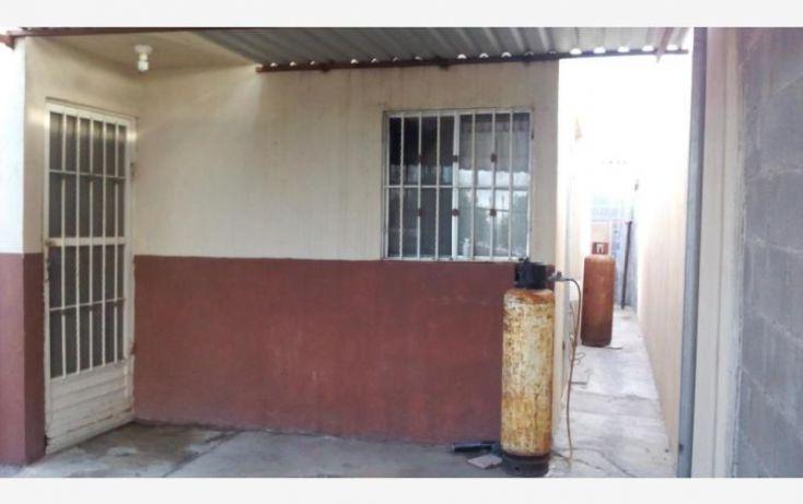 Foto de casa en venta en valores morales 1303, santa fe, reynosa, tamaulipas, 1823192 no 07