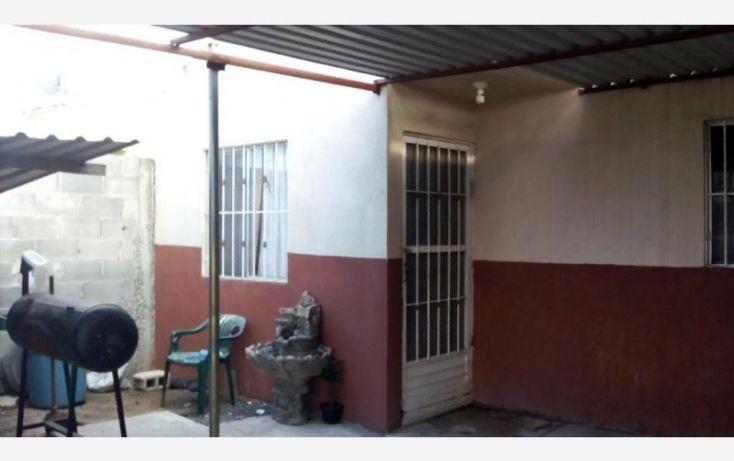 Foto de casa en venta en valores morales 1303, santa fe, reynosa, tamaulipas, 1823192 no 08