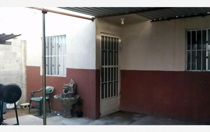 Foto de casa en venta en valores morales 1303, santa fe, reynosa, tamaulipas, 1823192 no 09