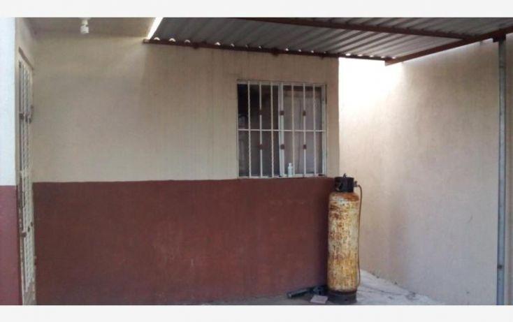 Foto de casa en venta en valores morales 1303, santa fe, reynosa, tamaulipas, 1823192 no 18