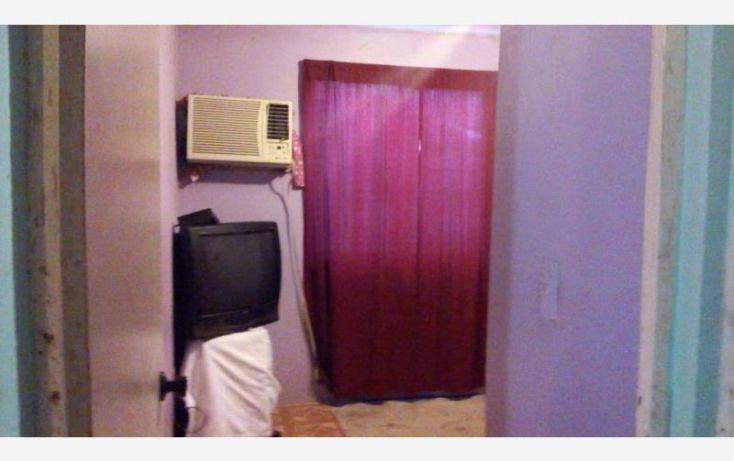Foto de casa en venta en valores morales 1303, santa fe, reynosa, tamaulipas, 1823192 no 24