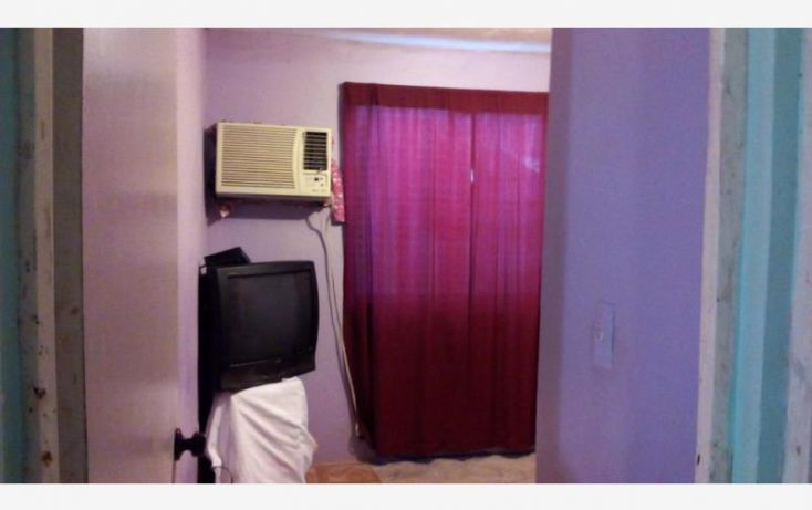 Foto de casa en venta en valores morales 1303, santa fe, reynosa, tamaulipas, 1823192 no 25