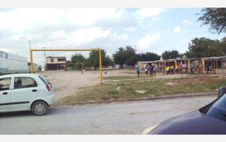 Foto de casa en venta en valores morales 1303, santa fe, reynosa, tamaulipas, 1823192 no 26