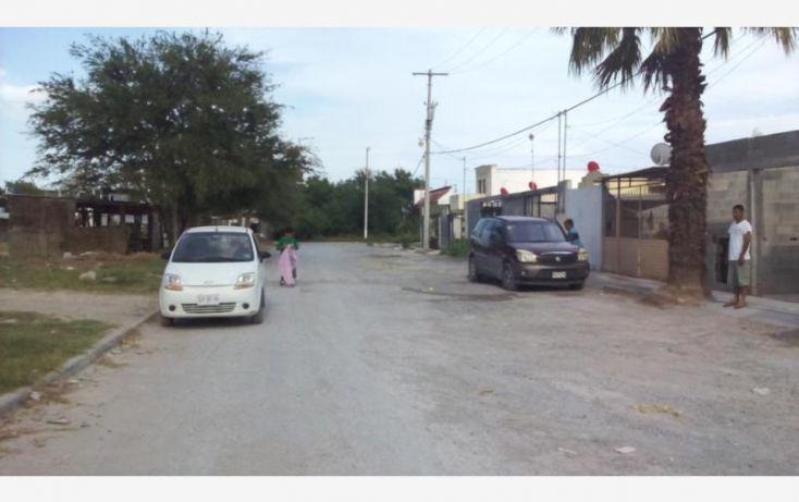 Foto de casa en venta en valores morales 1303, santa fe, reynosa, tamaulipas, 1823192 no 28
