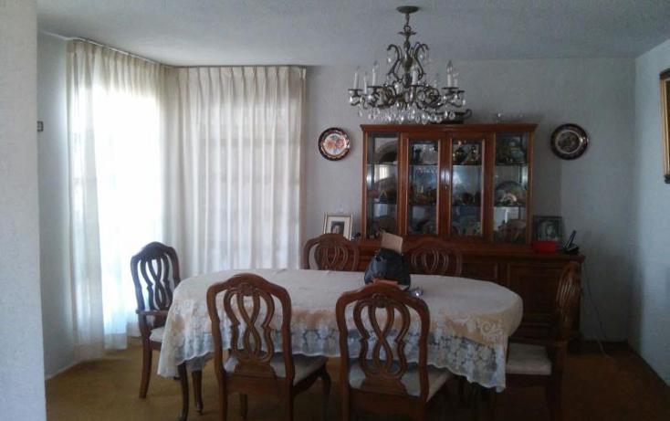Foto de casa en venta en  500, latinoamericana, saltillo, coahuila de zaragoza, 1668064 No. 02