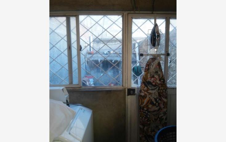 Foto de casa en venta en  500, latinoamericana, saltillo, coahuila de zaragoza, 1668064 No. 06