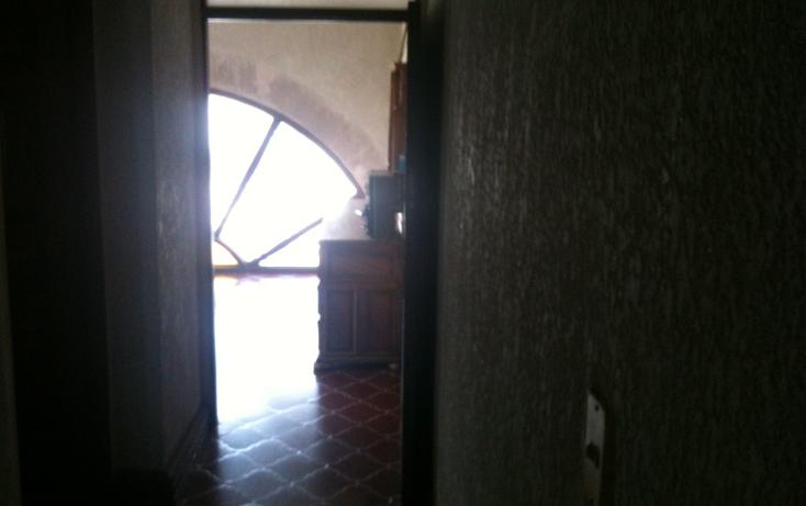 Foto de local en renta en  , valpara?so centro, valpara?so, zacatecas, 1142987 No. 06