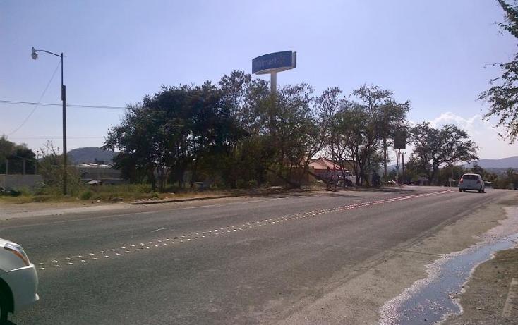Foto de terreno habitacional en venta en  , valparaíso, temixco, morelos, 848135 No. 01