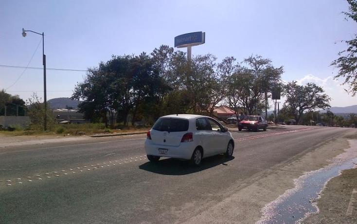 Foto de terreno habitacional en venta en  , valparaíso, temixco, morelos, 848135 No. 02