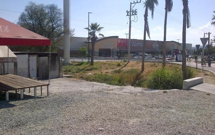 Foto de terreno habitacional en venta en  , valparaíso, temixco, morelos, 848135 No. 10