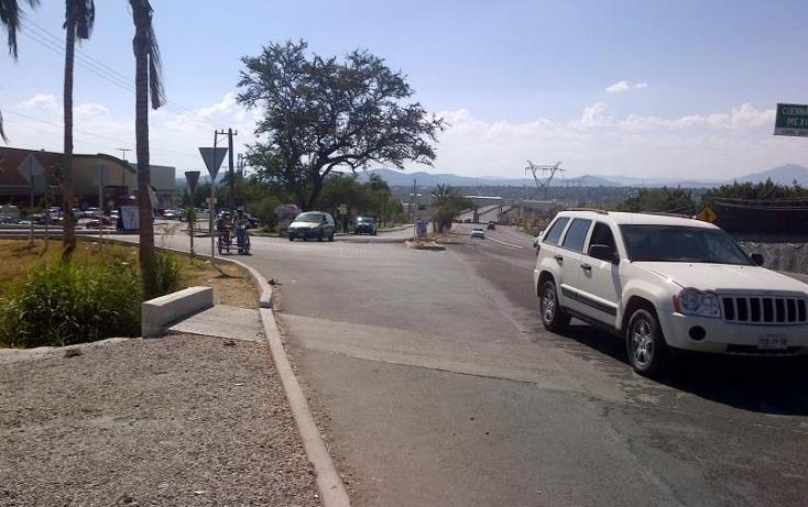 Foto de terreno habitacional en venta en  , valparaíso, temixco, morelos, 848135 No. 11