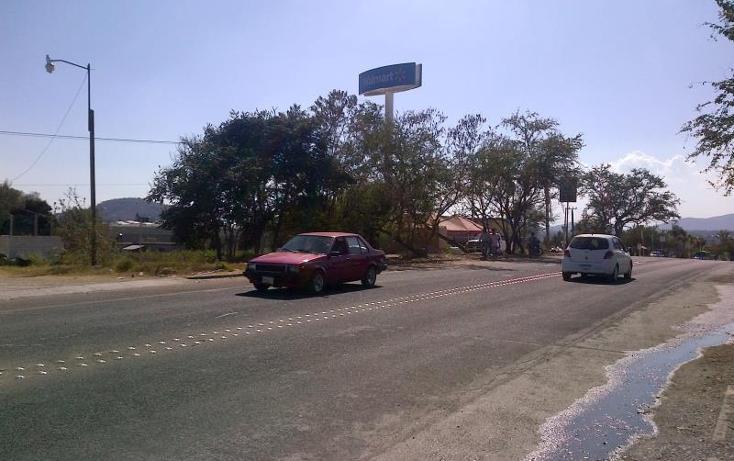 Foto de terreno habitacional en venta en  , valparaíso, temixco, morelos, 848135 No. 12