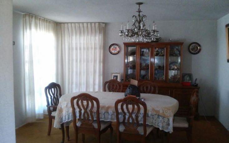 Foto de casa en venta en valparaso 500, kiosco, saltillo, coahuila de zaragoza, 1668064 no 02