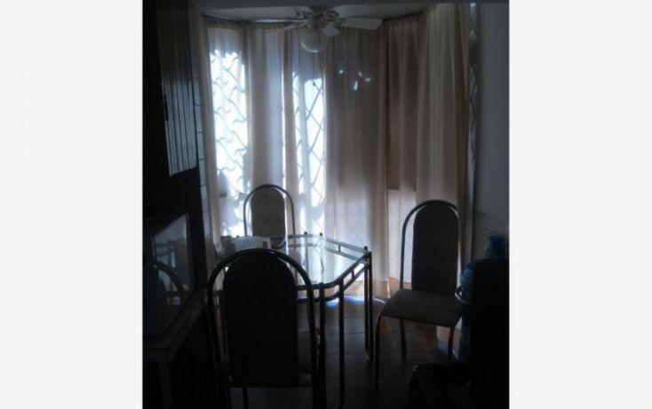 Foto de casa en venta en valparaso 500, kiosco, saltillo, coahuila de zaragoza, 1668064 no 03
