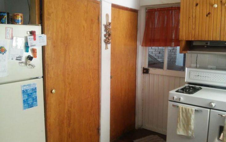 Foto de casa en venta en valparaso 500, kiosco, saltillo, coahuila de zaragoza, 1668064 no 04