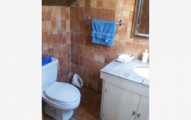 Foto de casa en venta en valparaso 500, kiosco, saltillo, coahuila de zaragoza, 1668064 no 05