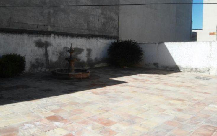 Foto de casa en venta en valparaso 500, kiosco, saltillo, coahuila de zaragoza, 1668064 no 10