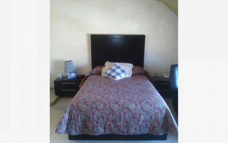 Foto de casa en venta en valparaso 500, kiosco, saltillo, coahuila de zaragoza, 1668064 no 14