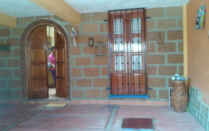 Foto de casa en venta en  , valsequillo, acateno, puebla, 1320005 No. 02