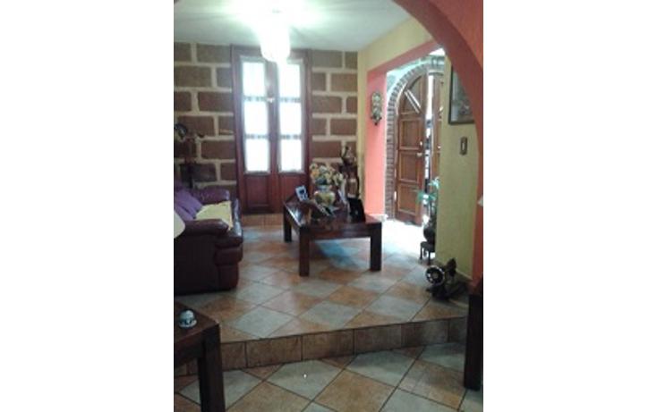Foto de casa en venta en  , valsequillo, acateno, puebla, 1320005 No. 03