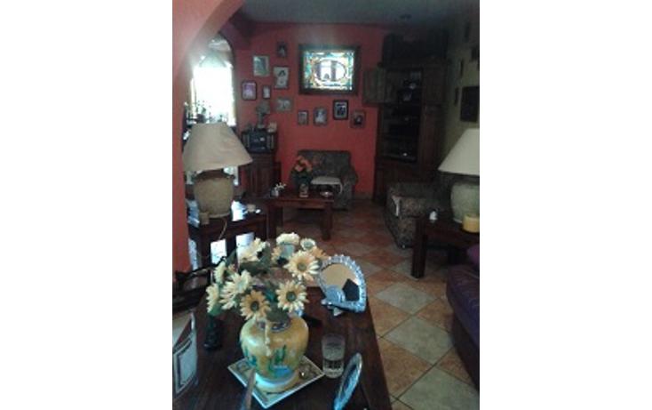 Foto de casa en venta en  , valsequillo, acateno, puebla, 1320005 No. 04