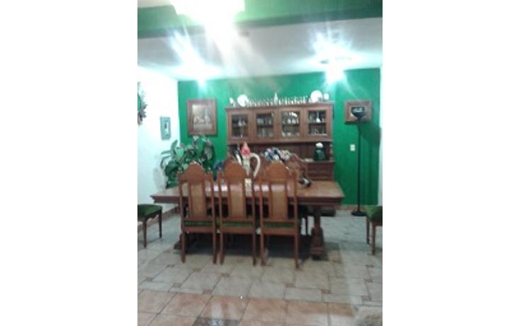 Foto de casa en venta en  , valsequillo, acateno, puebla, 1320005 No. 05