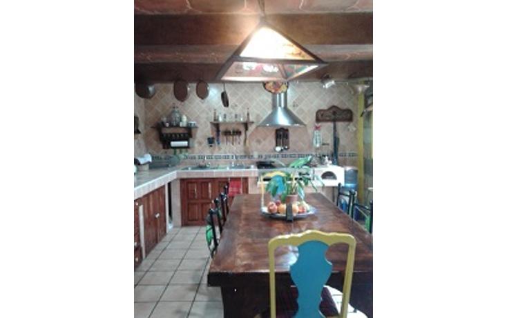 Foto de casa en venta en  , valsequillo, acateno, puebla, 1320005 No. 06