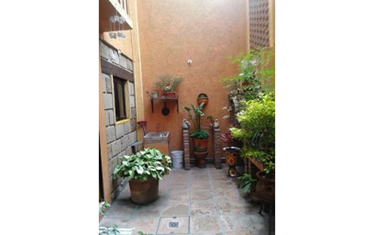 Foto de casa en venta en  , valsequillo, acateno, puebla, 1320005 No. 07