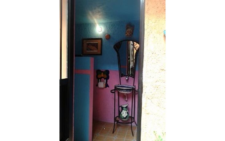 Foto de casa en venta en  , valsequillo, acateno, puebla, 1320005 No. 08