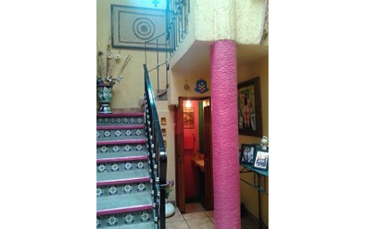 Foto de casa en venta en  , valsequillo, acateno, puebla, 1320005 No. 10