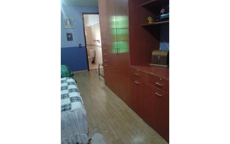 Foto de casa en venta en  , valsequillo, acateno, puebla, 1320005 No. 11
