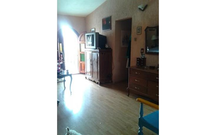 Foto de casa en venta en  , valsequillo, acateno, puebla, 1320005 No. 12