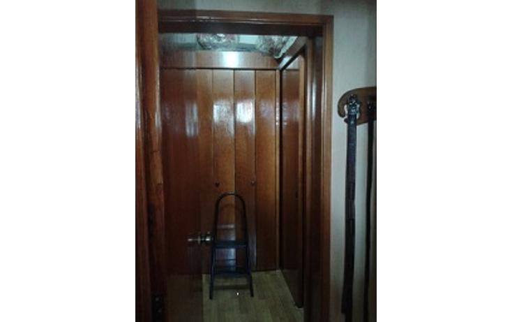 Foto de casa en venta en  , valsequillo, acateno, puebla, 1320005 No. 14