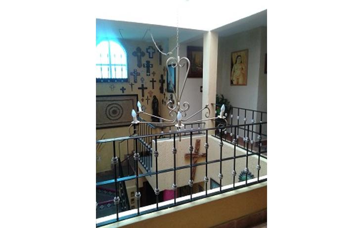 Foto de casa en venta en  , valsequillo, acateno, puebla, 1320005 No. 15