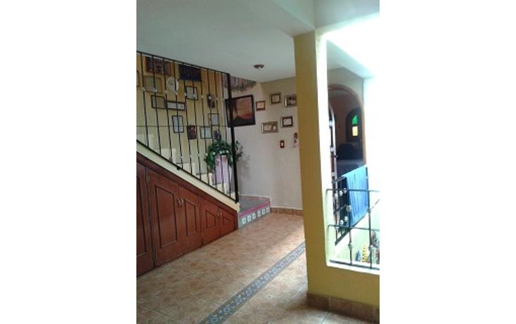 Foto de casa en venta en  , valsequillo, acateno, puebla, 1320005 No. 16