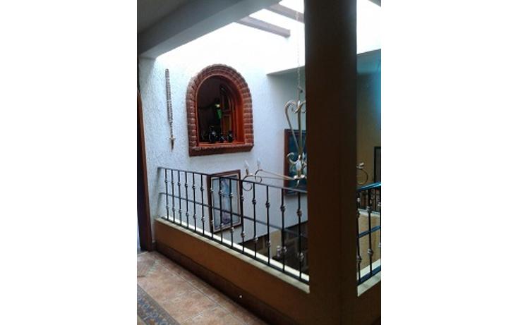 Foto de casa en venta en  , valsequillo, acateno, puebla, 1320005 No. 17